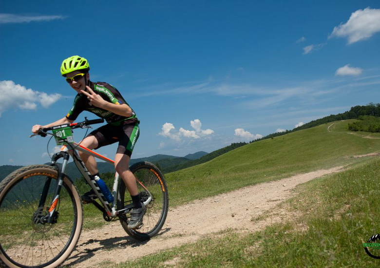 biciclism